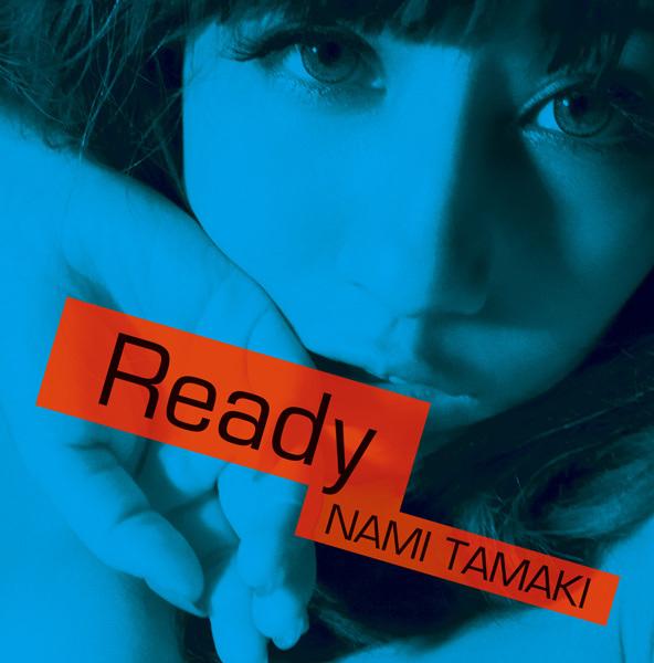tamaki_nami_-_ready_reg
