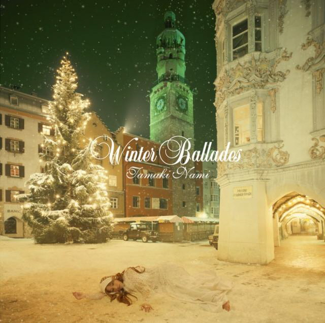 Tamaki_Nami_-_Winter_Ballades_CD