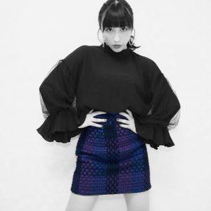 Nami to appear at radio program 'Takatsuki Kanako no ROYAL Night'