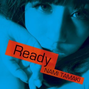 Ready turns 10 years old