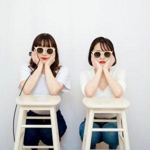 Nami launches new self photoshoot with Mika Nonomiya